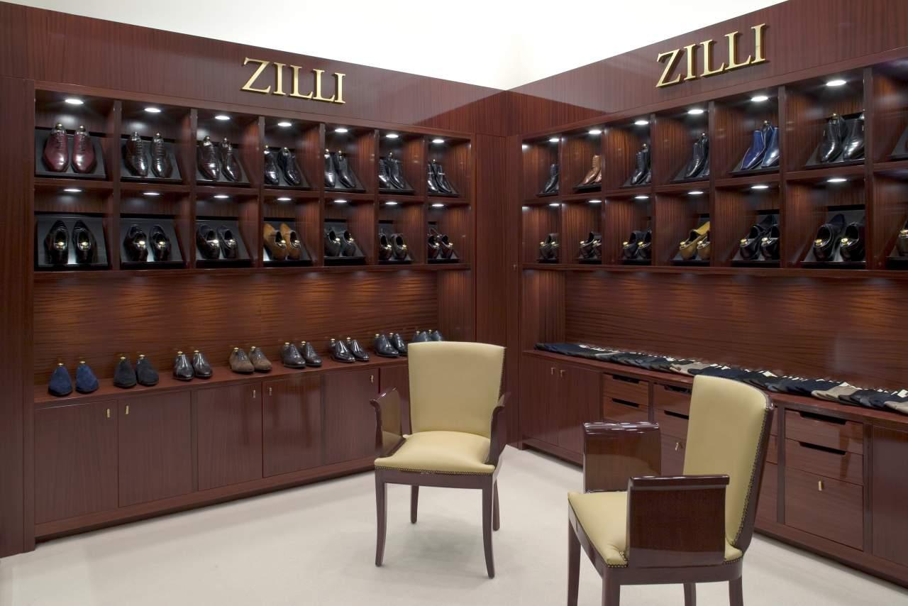 new bond street zilli case study mra zilli new bond street